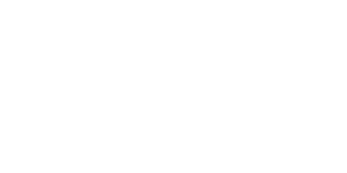 Powered by Windfall